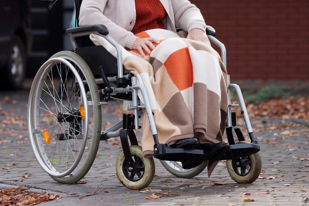long term care insurance Northbrook IL