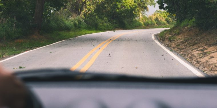 auto insurance Northbrook IL