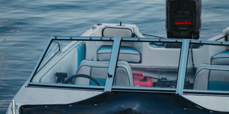 boat insurance Northbrook IL