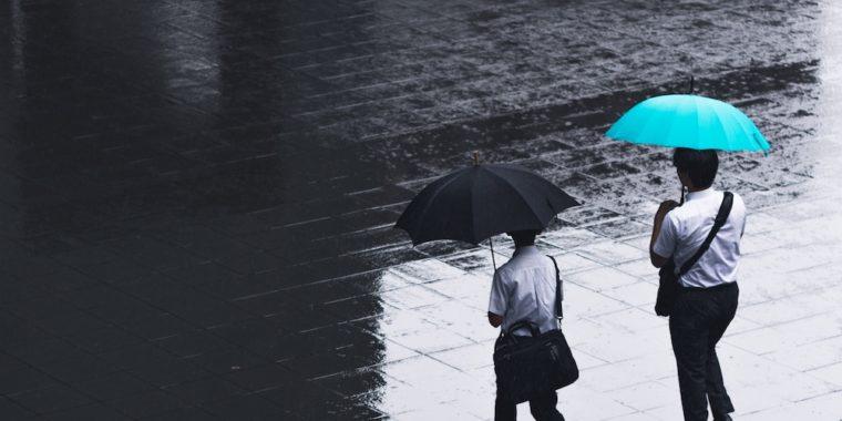 commercial umbrella insurance Northbrook IL