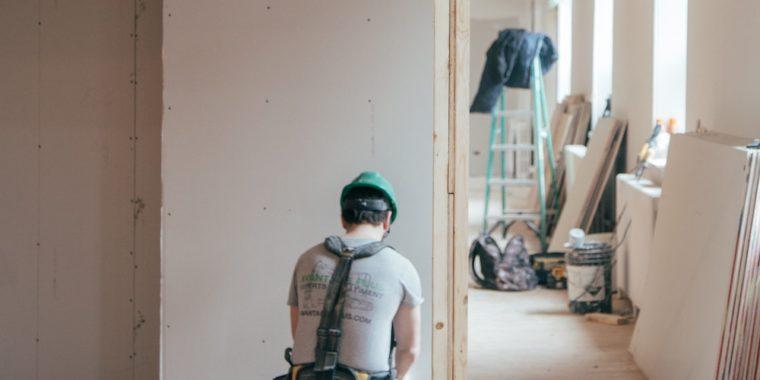 contractors insurance Northbrook IL
