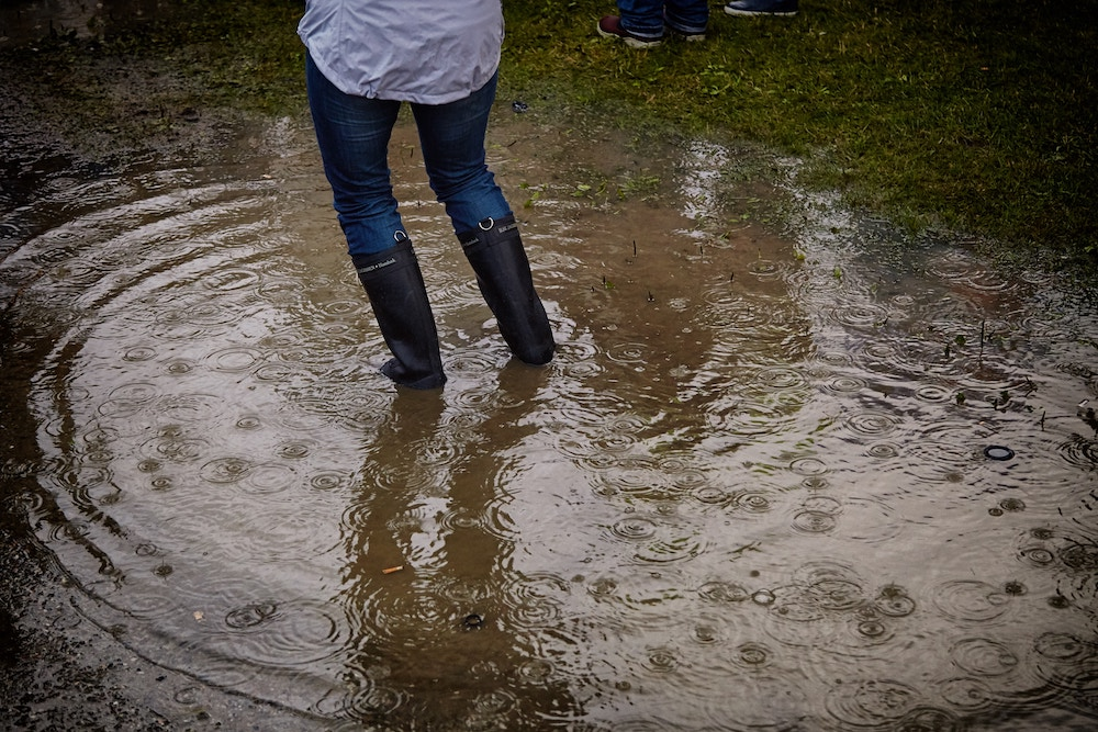 flood insurance Northbrook IL