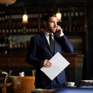 Restaurant Insurance, Restaurants, Restaurant, Northbrook Restaurants, Restaurant Owners