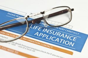 Northbrook, Northbrook Illinois, Bassler, Bassler and Co., Bassler and Co Insurance, Life Insurance, Life Insurance Agent, Life Happens, Family Protection, Financial Security, Life Insurance Application, Life Insurance Quote, Life, Insurance, Northbrook Insurance, Illinois Insurance, Protect Your Loved Ones